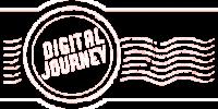 logo-digital1
